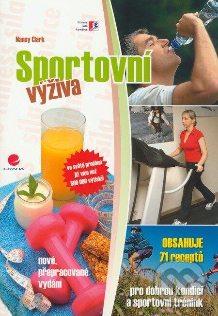 Siracusalife.it Sportovní výživa Image