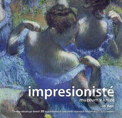 Bthestar.it Impresionisté Image