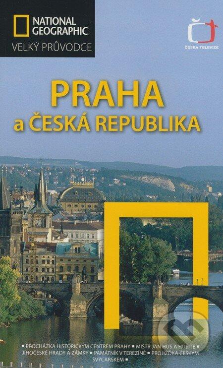Fatimma.cz Praha a Česká republika Image