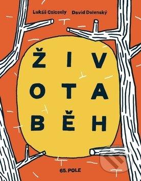 Fatimma.cz Životaběh Image