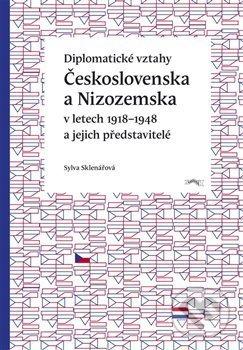 Fatimma.cz Diplomatické vztahy Československa a Nizozemska Image