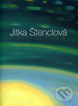 Interdrought2020.com Jitka Štenclová – Přeměny Image