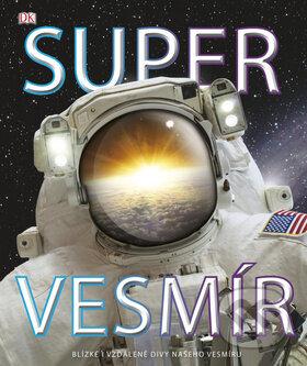 Fatimma.cz Super vesmír Image