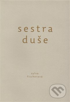 Interdrought2020.com Sestra duše Image