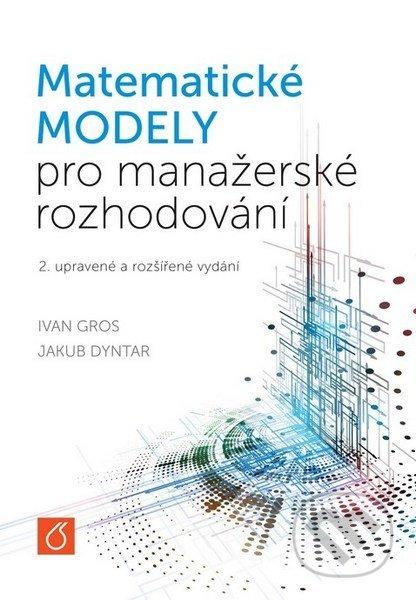 Excelsiorportofino.it Matematické modely pro manažerské rozhodování Image