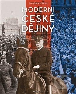 Peticenemocnicesusice.cz Moderní české dějiny Image