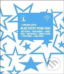 Newdawn.it Mladé hvězdy / Young Stars Image
