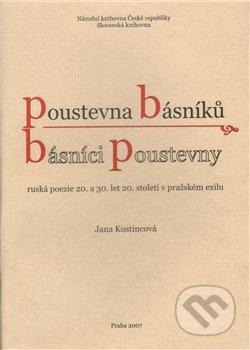Bthestar.it Poustevna básníků - básníci poustevny Image