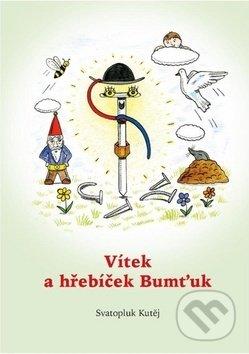Venirsincontro.it Vítek a hřebíček Bumťuk Image