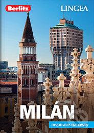 Fatimma.cz Milán Image