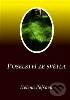 Fatimma.cz Poselství ze Světla Image