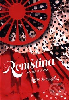 Interdrought2020.com Romština pro začátečníky Image