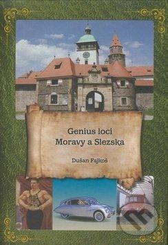 Peticenemocnicesusice.cz Genius loci Moravy a Slezska Image