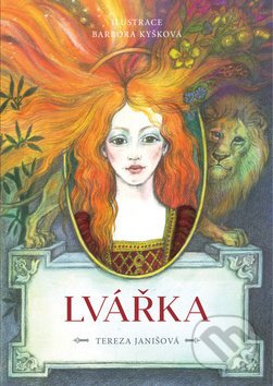 Bthestar.it Lvářka Image