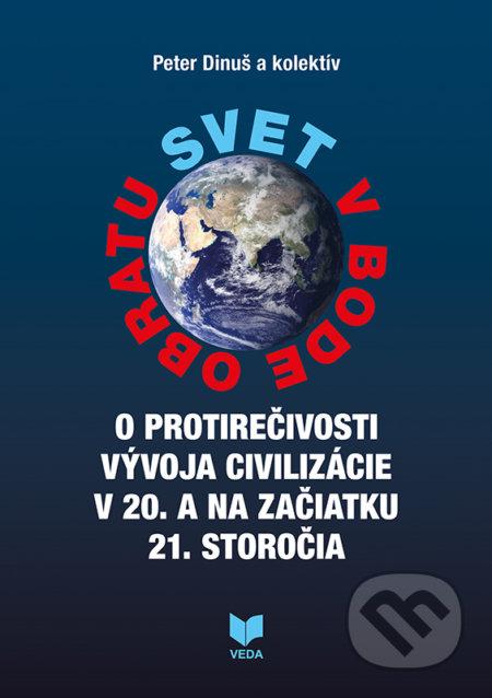 Peticenemocnicesusice.cz Svet v bode obratu II. Image