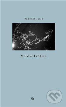 Peticenemocnicesusice.cz Mezzovoce Image