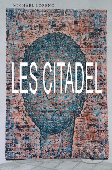 Bthestar.it Les citadel Image