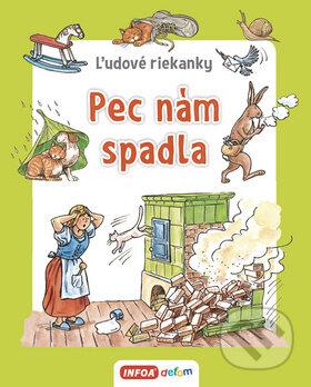 Peticenemocnicesusice.cz Pec nám spadla Image