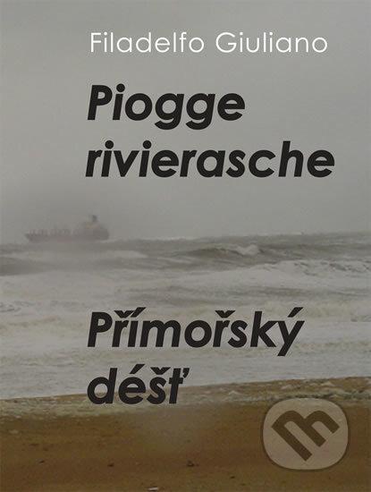 Bthestar.it Piogge rivierasche / Přímořský déšť Image