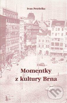 Fatimma.cz Momentky z kultury Brna Image