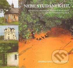 Venirsincontro.it Nebe studánek III. Image