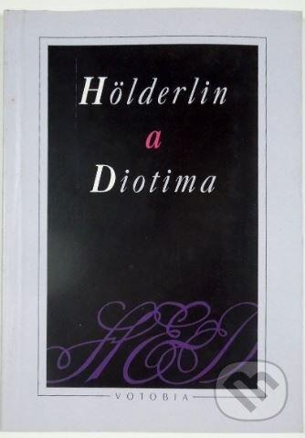 Interdrought2020.com Hölderlin a Diotima Image