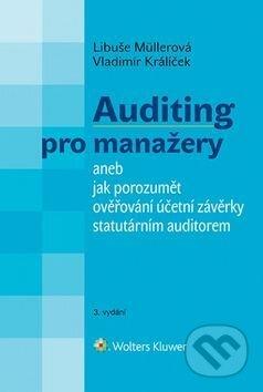 Fatimma.cz Auditing pro manažery Image