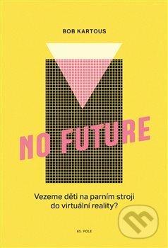 Peticenemocnicesusice.cz No Future Image
