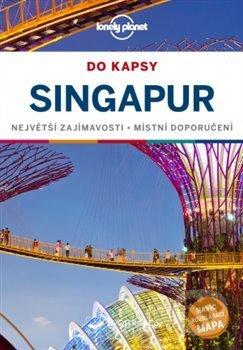 Excelsiorportofino.it Singapur do kapsy Image