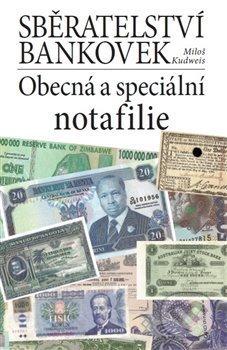 Venirsincontro.it Sběratelství bankovek. Obecná a speciální notafilie Image
