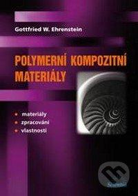 Venirsincontro.it Polymerní kompozitní materiály Image