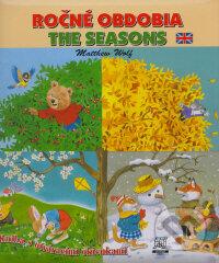 Removu.cz Ročné obdobia/The Seasons Image