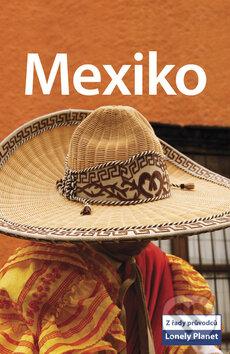 Excelsiorportofino.it Mexiko Image