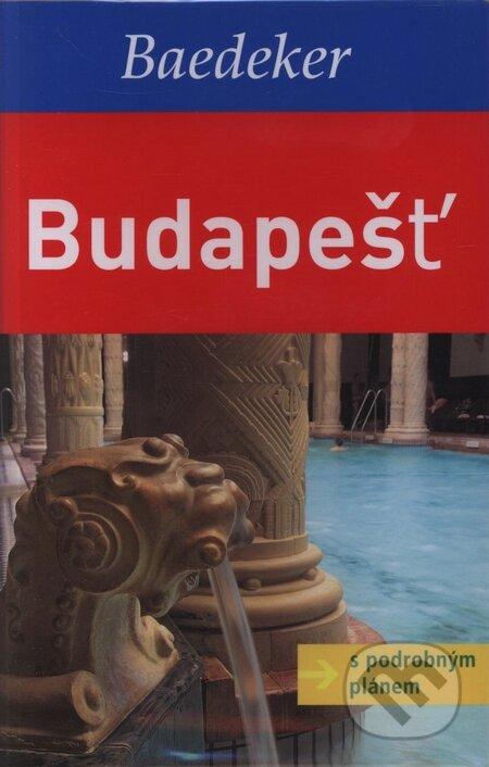 Interdrought2020.com Budapešť Image