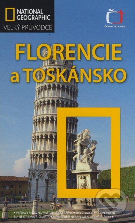Bthestar.it Florencie a Toskánsko Image