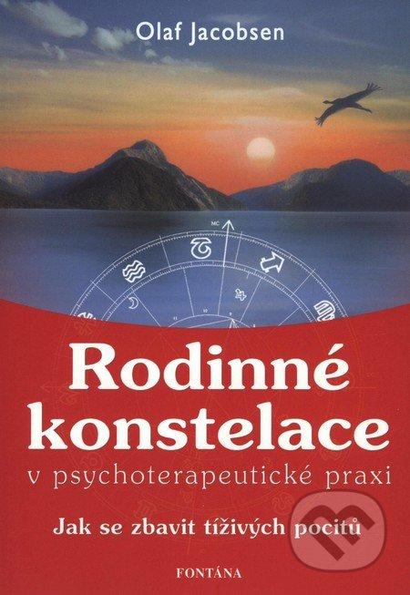 Interdrought2020.com Rodinné konstelace v psychoterapeutické praxi Image