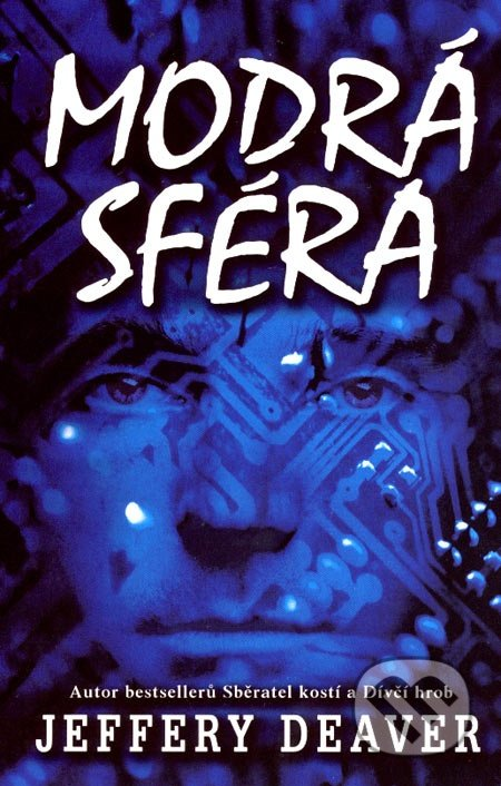 Excelsiorportofino.it Modrá sféra Image