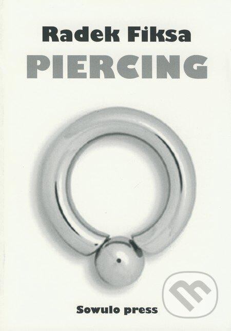 Fatimma.cz Piercing Image