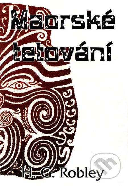Peticenemocnicesusice.cz Maorské tetování Image