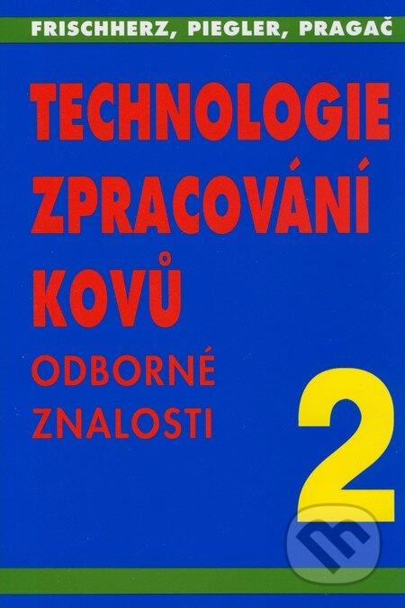 Fatimma.cz Technologie zpracování kovů 2 Image