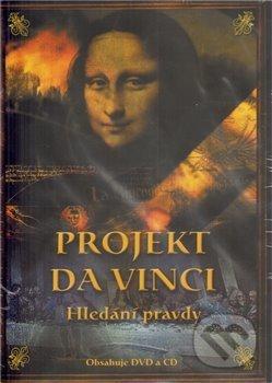 Projekt Da Vinci - B.M.S.