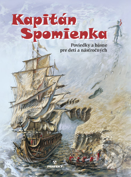 Peticenemocnicesusice.cz Kapitán Spomienka Image