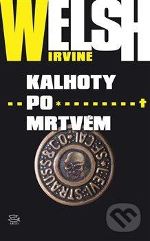 Fatimma.cz Kalhoty po mrtvém Image