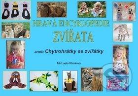 Fatimma.cz Hravá encyklopedie Zvířata Image