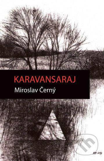 Venirsincontro.it Karavansaraj Image