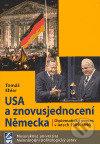 USA a znovusjednocení Německa - Tomáš Ehler