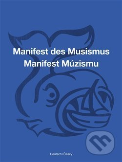 Removu.cz Manifest des Musismus / Manifest Múzismu Image