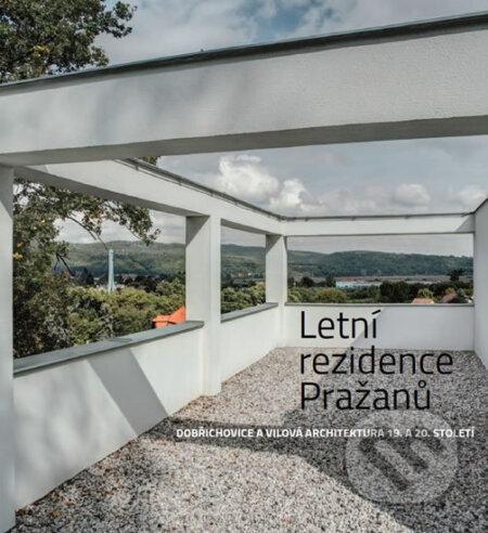 Excelsiorportofino.it Letní rezidence Pražanů Image