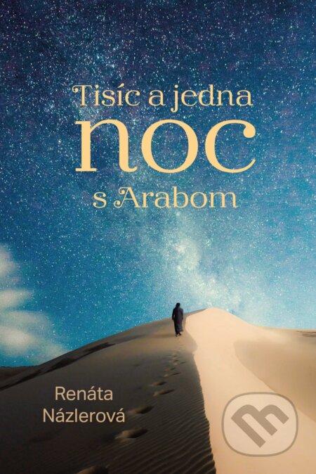 Newdawn.it Tisíc a jedna noc s Arabom Image