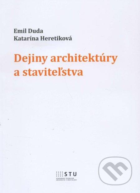 Fatimma.cz Dejiny architektúry a staviteľstva Image